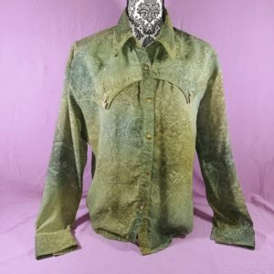 womens-western-style-button-down-blouse-mesmerize-size-medium