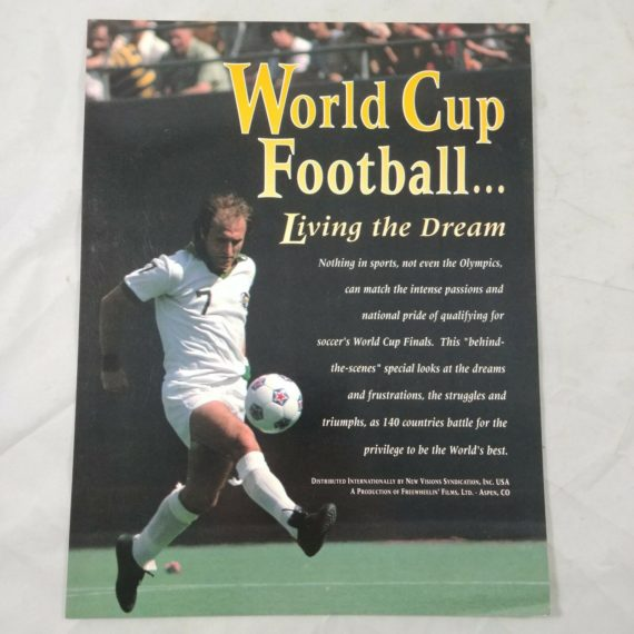 world-cup-football-soccer-us-1994-vintage-tv-sports-promo-ad-pinup-poster