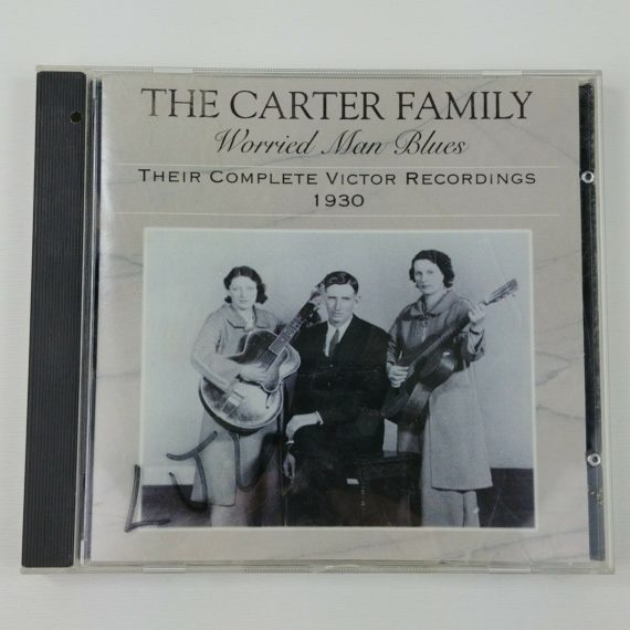 worried-man-blues-their-complete-victor-recordings-1930-the-carter-family