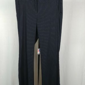 worthington-black-pinstripe-dress-pants-slacks-modern-fit-womens-size-8