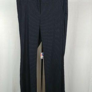 worthington-black-pinstripe-dress-pants-slacks-modern-fit-womens-size-8
