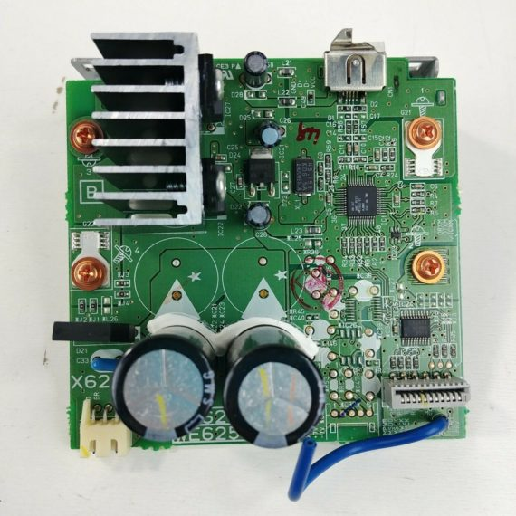 yamaha-natural-sound-av-receiver-htr-5860-replacement-xm-circuit-board-lot-01