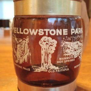 yellowstone-park-wood-handle-souvenir-glass-16oz-coffee-cup-mug