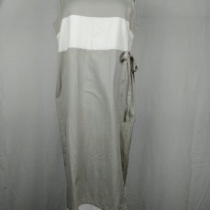 yessica-style-at-ca-gray-white-tunic-sleeveless-dress-womens-size-2xl