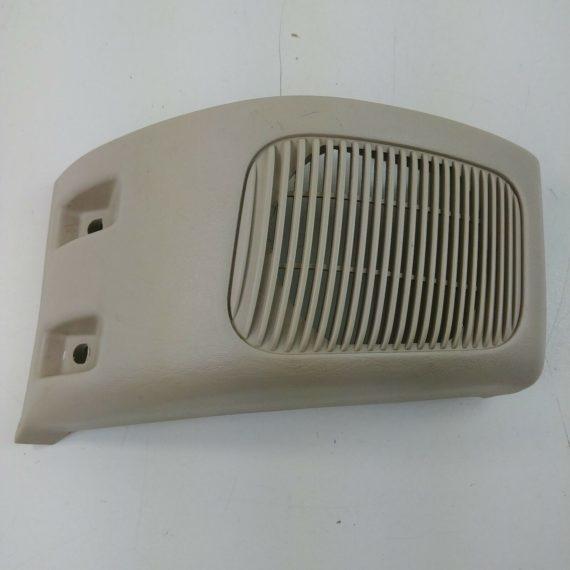 00-04-mitsubishi-montero-sport-rh-pass-speaker-grill-dash-mr240212-oem