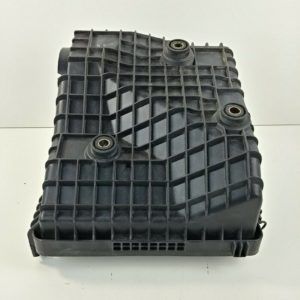 00-montero-sport-oem-air-intake-filter-cleaner-box-airbox-bottom-only-13