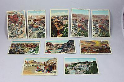 10-vintage-arizona-postcards