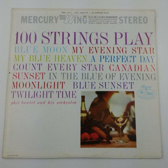 100-string-play-mercury-wing-srw-16143-phil-boutet-record-lp-vinyl-12