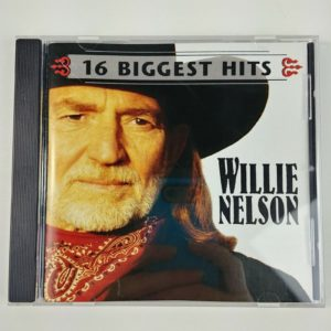 16-biggest-hits-by-legendary-willie-nelson-2009-legacy-cd-georgia-on-my-mind