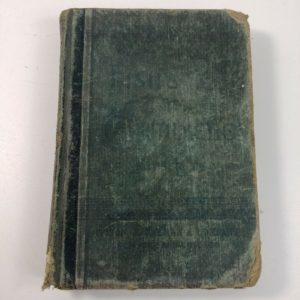 1883-daniel-fishs-arithmetic-number-two-hardcover-oral-written-math