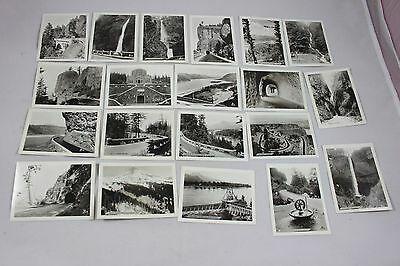 1926-eddy-oregon-columbia-river-20-real-photos