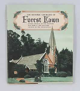 1942-forest-lawn-church-history-14-page-booklet-4-1-4-x-5
