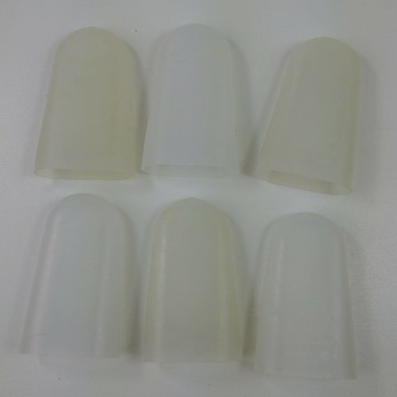 1955-tupperware-replacement-parts-344-ice-tup-popsicle-maker-molds-set-of-6