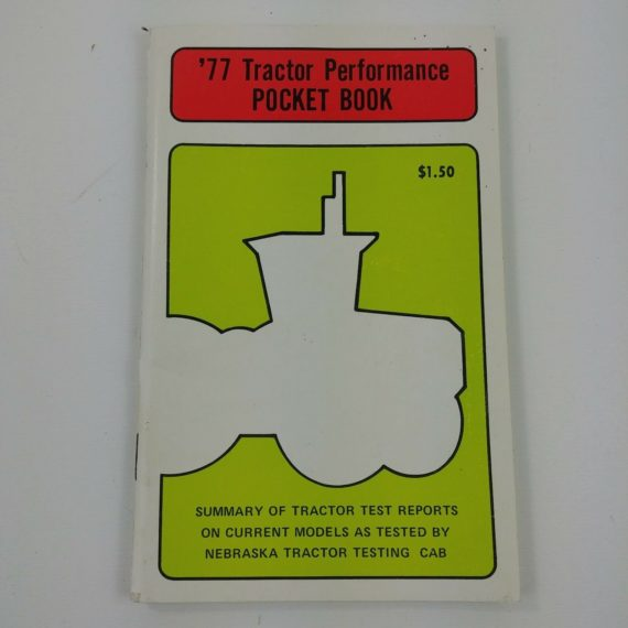 1977-tractor-performance-pocket-book-tractor-test-reports-nebraska-ne