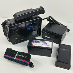 1987-realistic-model-150-moviecorder-camcorder-16-851-w-charger-batteries