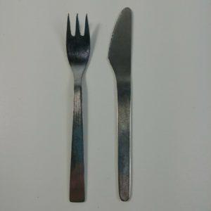 2-british-airways-in-flight-service-stainless-airline-silverware-nwo-cutlery