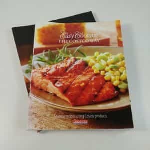 2-costco-cookbooks-easy-cooking-home-cooking-favorite-recipes-costco-products