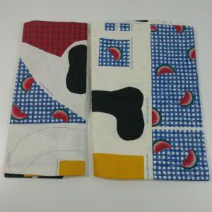 2-daisy-kingdom-chelsea-charlie-chicken-by-faye-portland-or-fabric-patterns
