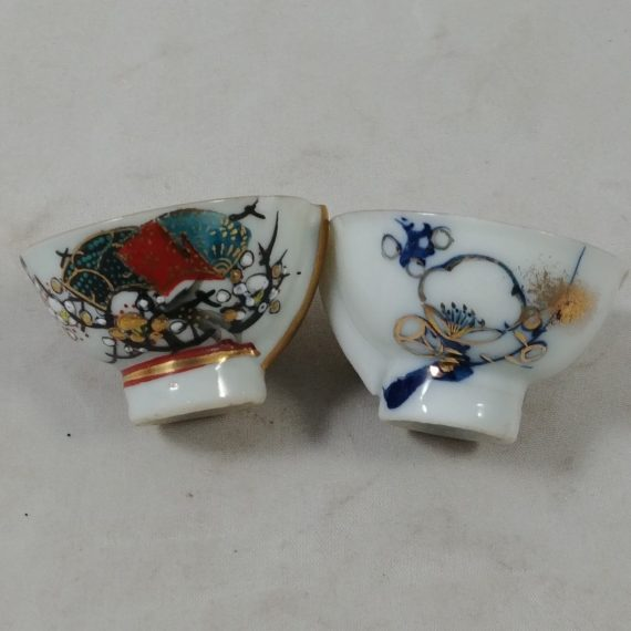 2-floral-fan-bird-bone-china-ceramic-porcelain-chinese-tea-cups