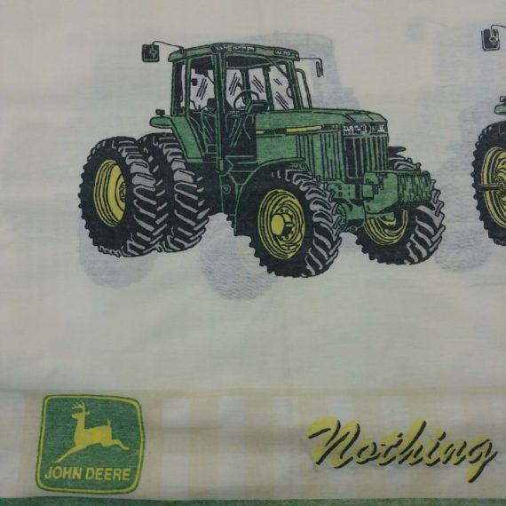 2-john-deere-tractor-nothing-runs-like-deere-standard-pillowcase-pillow-case