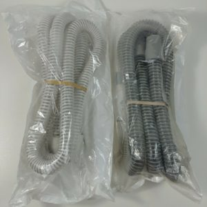 2-new-cpap-tubing-6-ft-tub06-factory-sealed-packages-drive-us-medical-supply