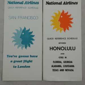 2-vtg-national-airlines-system-timetable-1970-71-honolulu-san-francisco-20
