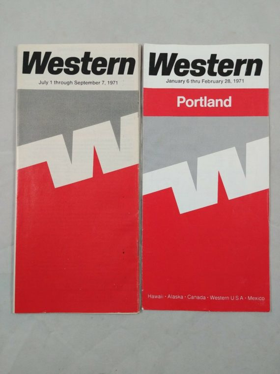 2-vtg-western-airlines-timetable-s-1971-50
