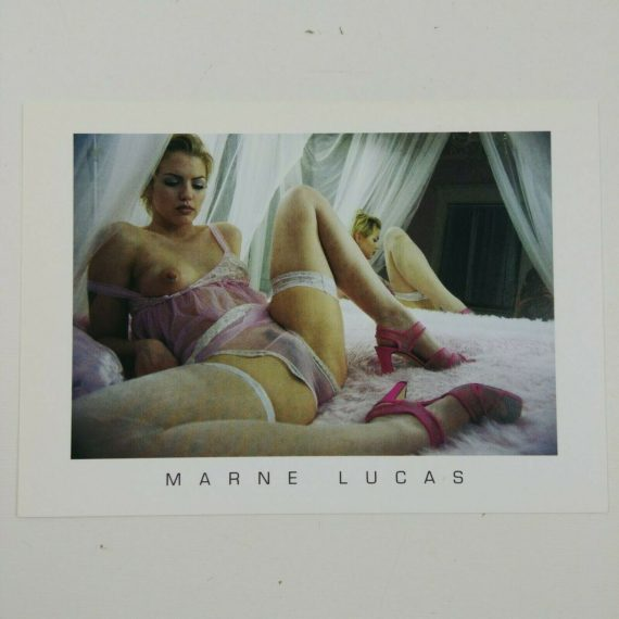 2000-gallery-announcement-pdx-marne-lucas-pin-up-shes-pink-naked