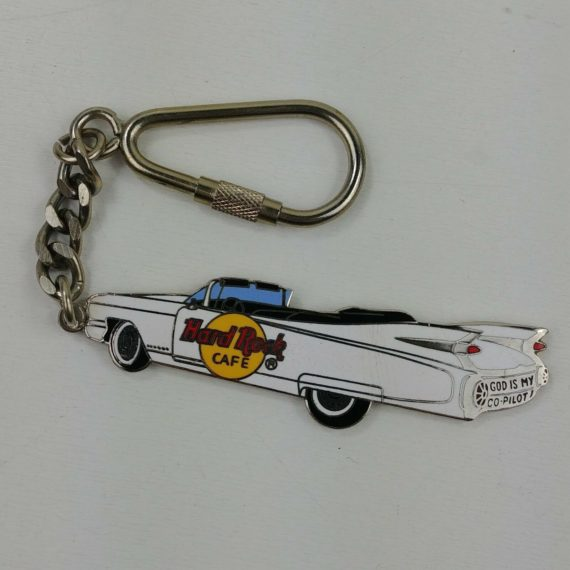 3-hard-rock-cafe-white-convertible-1959-cadillac-god-is-my-co-pilot-keychain