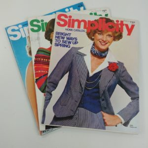 3-vintage-1970s-simplicity-crafting-sewing-magazines-1976-1977-1980
