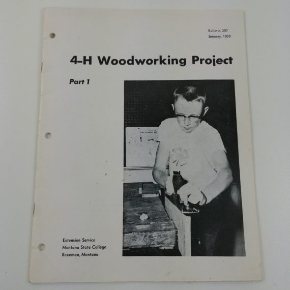 4-h-woodworking-project-booklet-1959-montana-state-college-bozeman-mt-part-1