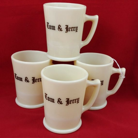 4-lot-tom-jerry-christmas-cream-slag-punch-milk-glass-replacement-cups-03