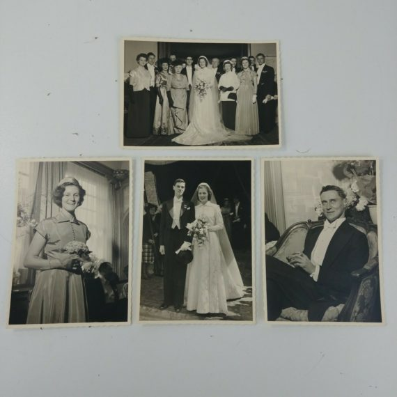 4-photo-postcards-wedding-husband-wife-immigrants-from-belgium-to-ny-19