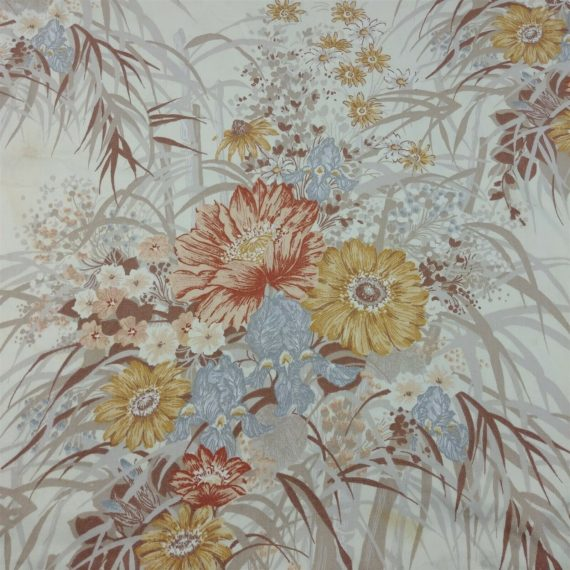 5th-avenue-designs-beige-floral-vintage-upholstery-fabric-1-1-2-yards