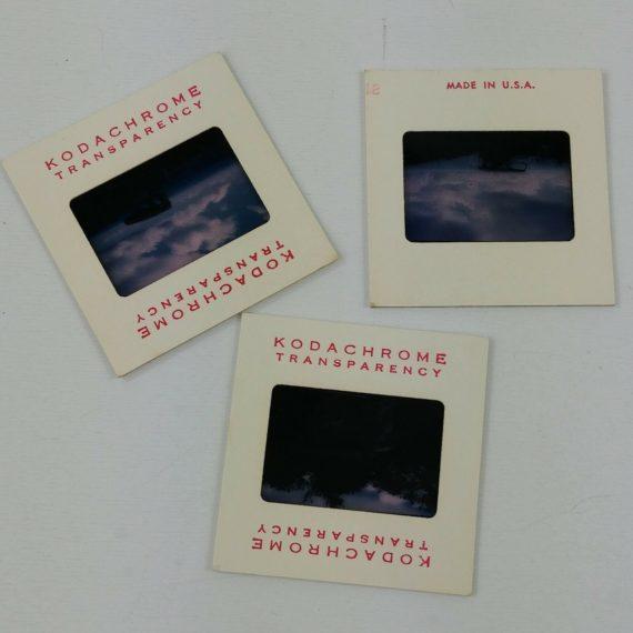 60s-70s-amateur-color-slide-lot-photo-old-jeep-blue-chrome-pictures-03