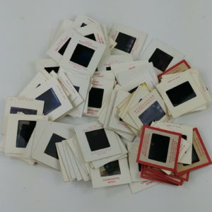 60s-amateur-color-96-slide-lot-christmas-hunting-snow-horse-parade-airport-08