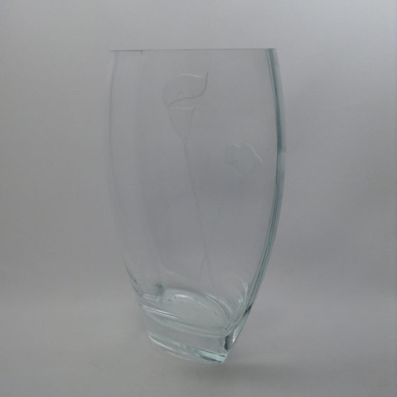calla-lily-mikasa-etched-clear-crystal-ellipse-vase