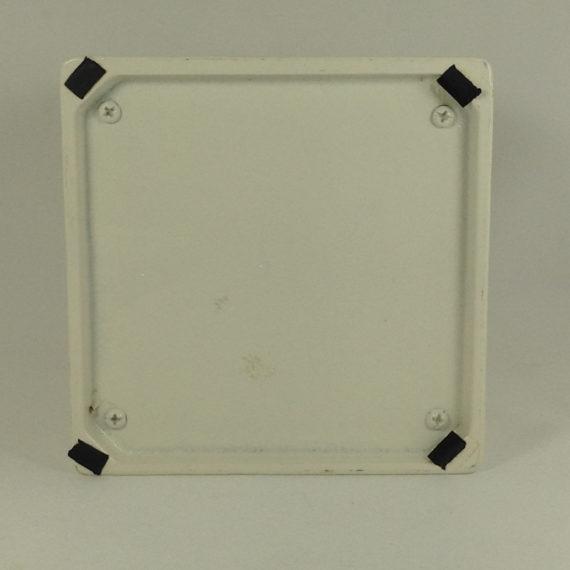 elegant-lace-luminary-ivory-enameled-cast-iron-pillar-candle-holder-4