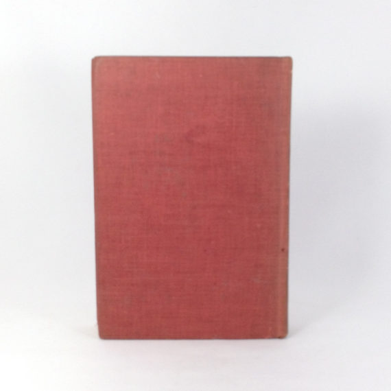 beyond-the-pale-by-b-m-croker-hardcover-book-1897-first-edition