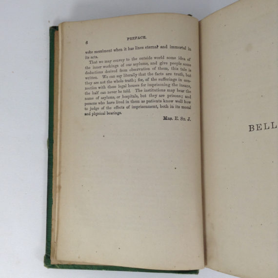bella-the-cradle-of-liberty-eugenia-st-john-3rd-edition-hardcover-book-1874