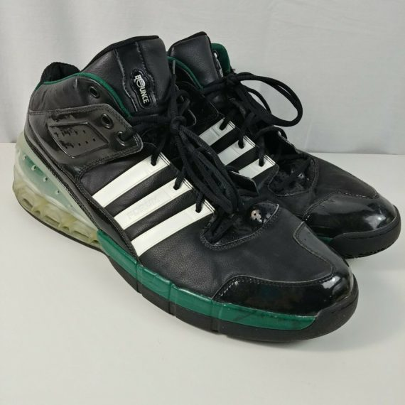 adidas-black-basketball-162914-mens-strap-shoes-size-19-sneaker-robert-swift