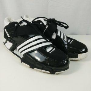 adidas-black-basketball-170827-mens-strap-shoes-size-17-sneaker-3-0