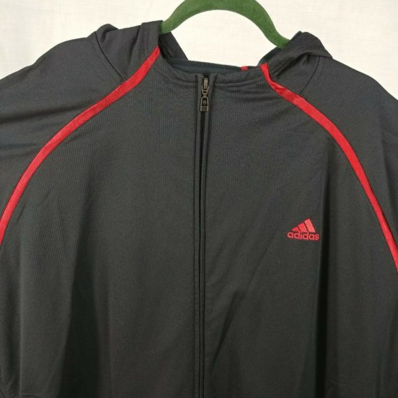 adidas-black-track-sweatshirt-jacket-zip-mens-size-3xlt-robert-swift-basketball