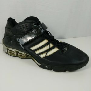 adidas-forum-a3-black-809295-mens-basketball-shoes-size-19-sneaker-lot-03