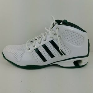 adidas-seattle-super-sonics-basketball-shoes-mens-size-19-green-white