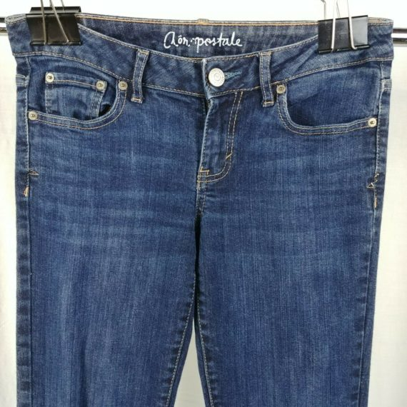 aeropostale-bayla-style-dark-blue-skinny-jeans-juniors-size-4-regular
