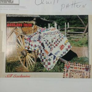 ageless-iron-tractor-collecting-farm-applique-quilt-pattern-parade-of-power