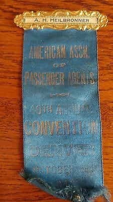 american-association-of-passenger-agents-denver-colorado-1912-ribbon-medal