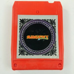 argent-all-together-now-8-track-tape-cartridge-untested-ea-31556