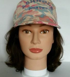 ashhole-fashion-women-pink-blue-baseball-cap-snapback-adjustable-hat